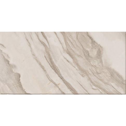 Гранитогрес Навона беж 30/60 9361, Ceramica Fiore