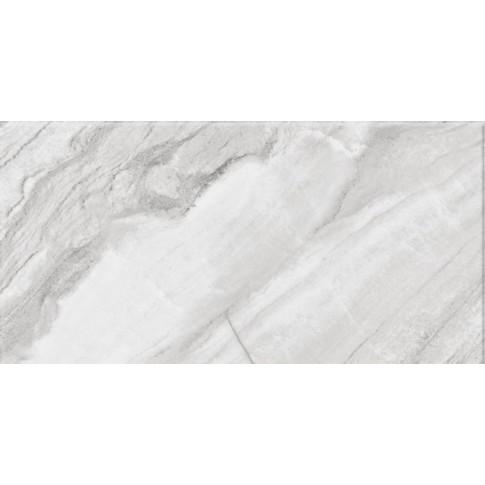 Гранитогрес Навона сив 30/60 9362, Ceramica Fiore 4