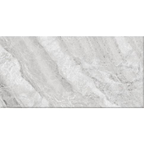 Гранитогрес Навона сив 30/60 9362, Ceramica Fiore 5