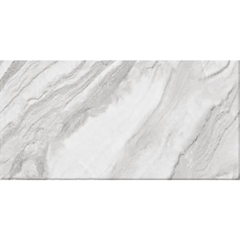 Гранитогрес Навона сив 30/60 9362, Ceramica Fiore 3