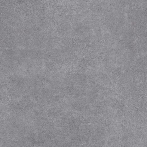 Гранитогрес Абитаре сив 33/33 9537, КАИ