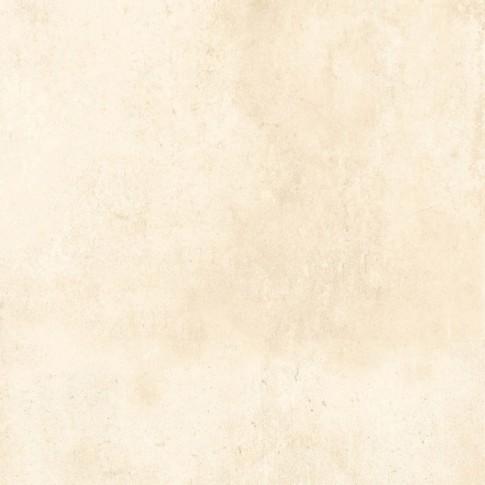 Гранитогрес Латина беж 33/33 9539, КАИ