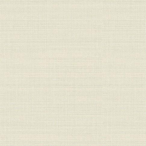 Гранитогрес Лина крем 33.3х33.3 9574, Ceramica Fiore