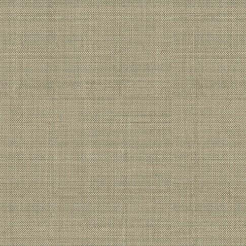 Гранитогрес Лина кафяв 33.3х33.3 9575, Ceramica Fiore
