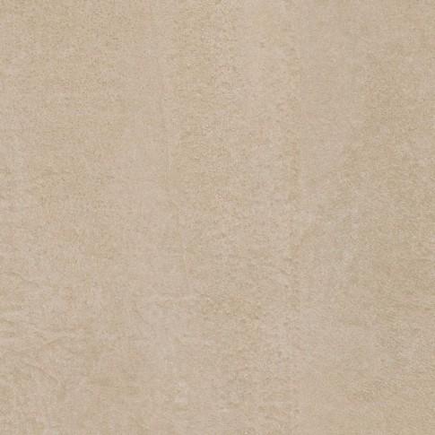 Гранитогрес Мотиво беж 33/33 9583, КАИ