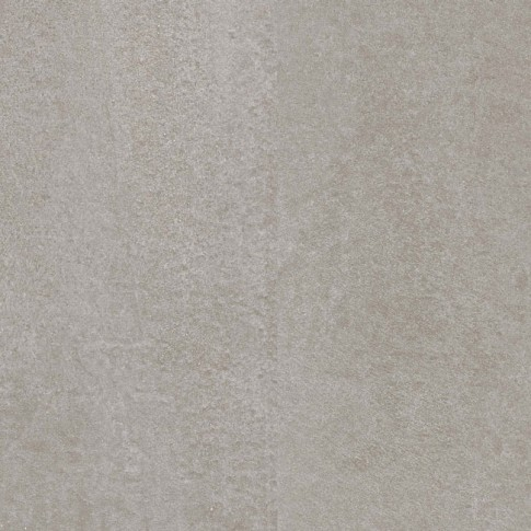 Гранитогрес Мотиво сив 33/33 9584, КАИ