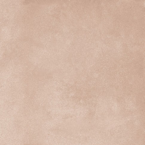 Гранитогрес Майолика беж 33.3х33.3 9594, Ceramica Fiore