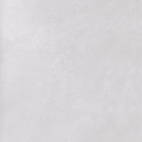 Гранитогрес Майолика сив 33.3х33.3 9595, Ceramica Fiore