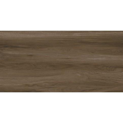 Гранитогрес калиброван Тарагона кафяв 50/100 9596, Ceramica Fiore 5