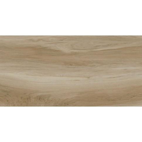 Гранитогрес калиброван Тарагона беж 50/100 9597, Ceramica Fiore 4