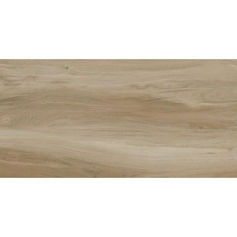 Гранитогрес калиброван Тарагона беж 50/100 9597, Ceramica Fiore 2