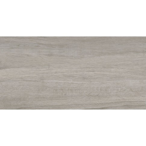 Гранитогрес калиброван Аспен сив 50/100 9600, Ceramica Fiore 4