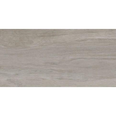 Гранитогрес калиброван Аспен сив 50/100 9600, Ceramica Fiore 3
