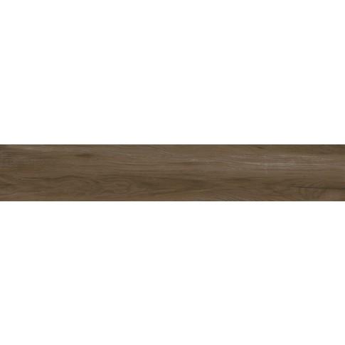 Гранитогрес калиброван Тарагона кафяв 16,5/100 9601, Ceramica Fiore 7