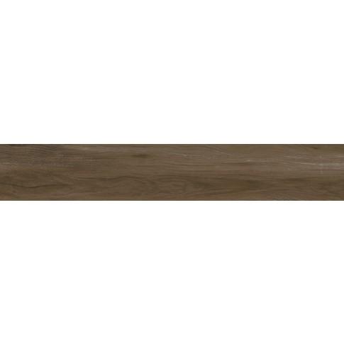 Гранитогрес калиброван Тарагона кафяв 16,5/100 9601, Ceramica Fiore 8