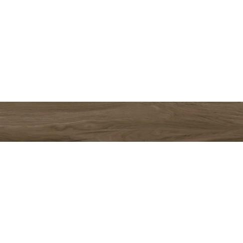 Гранитогрес калиброван Тарагона кафяв 16,5/100 9601, Ceramica Fiore 3