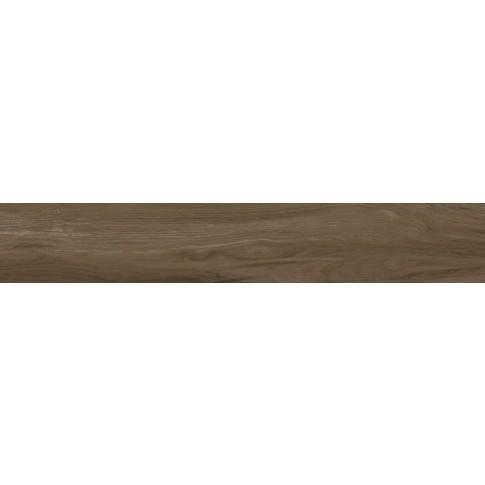 Гранитогрес калиброван Тарагона кафяв 16,5/100 9601, Ceramica Fiore 4