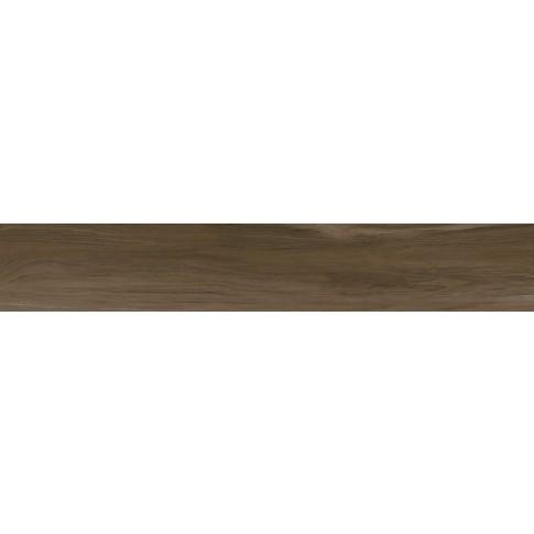 Гранитогрес калиброван Тарагона кафяв 16,5/100 9601, Ceramica Fiore 5
