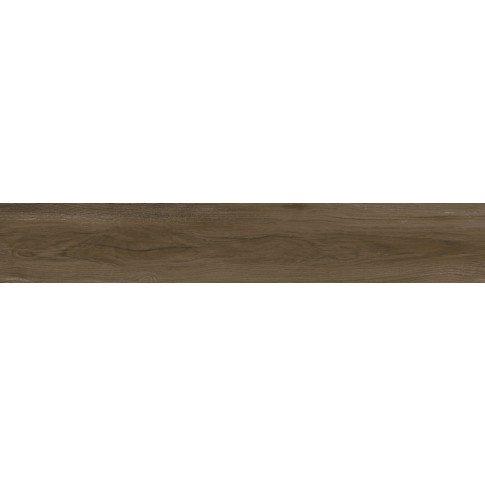 Гранитогрес калиброван Тарагона кафяв 16,5/100 9601, Ceramica Fiore 6
