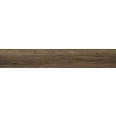 Гранитогрес калиброван Тарагона кафяв 16,5/100 9601, Ceramica Fiore