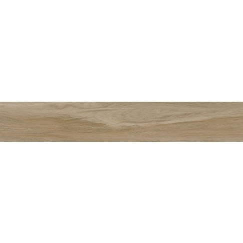 Гранитогрес калиброван Тарагона беж 16,5/100 9602, Ceramica Fiore 6