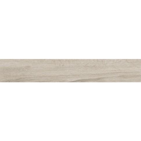 Гранитогрес калиброван Аспен беж 16,5/100 9603, Ceramica Fiore