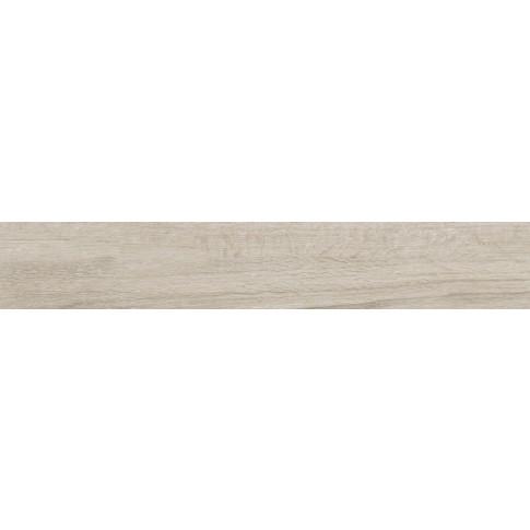 Гранитогрес калиброван Аспен беж 16,5/100 9603, Ceramica Fiore 3