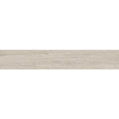Гранитогрес калиброван Аспен беж 16,5/100 9603, Ceramica Fiore 4