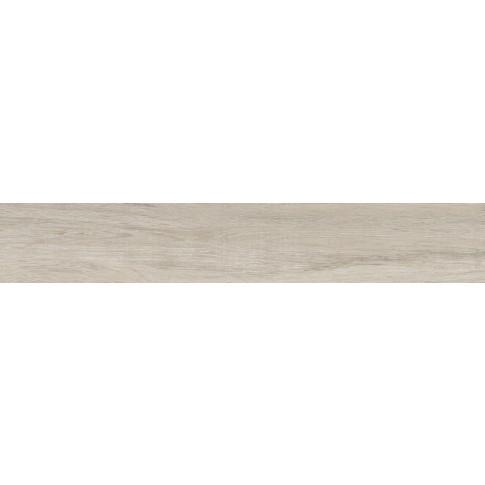 Гранитогрес калиброван Аспен беж 16,5/100 9603, Ceramica Fiore 5