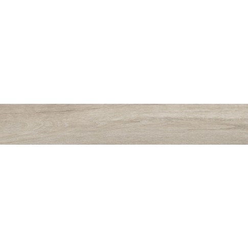 Гранитогрес калиброван Аспен беж 16,5/100 9603, Ceramica Fiore 6