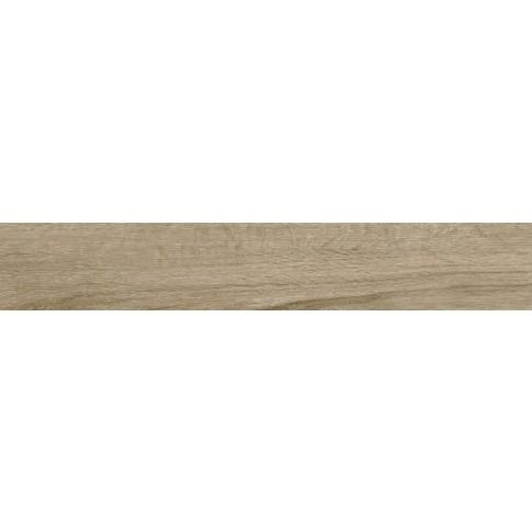 Гранитогрес калиброван Аспен кафяв 16,5/100 9604, Ceramica Fiore 7