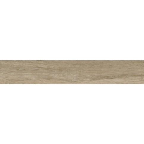 Гранитогрес калиброван Аспен кафяв 16,5/100 9604, Ceramica Fiore 5