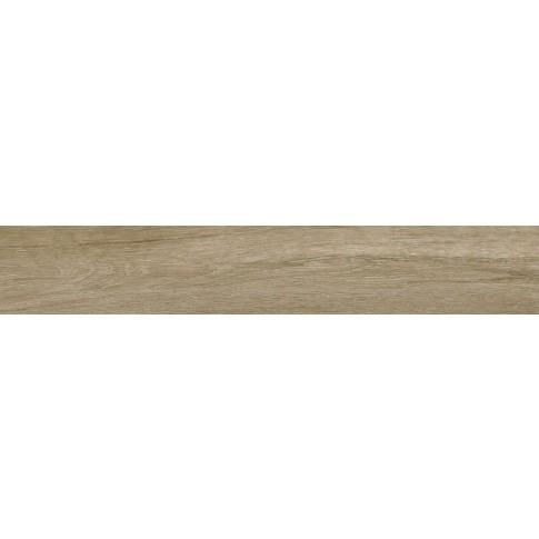 Гранитогрес калиброван Аспен кафяв 16,5/100 9604, Ceramica Fiore 6
