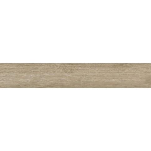 Гранитогрес калиброван Аспен кафяв 16,5/100 9604, Ceramica Fiore 8