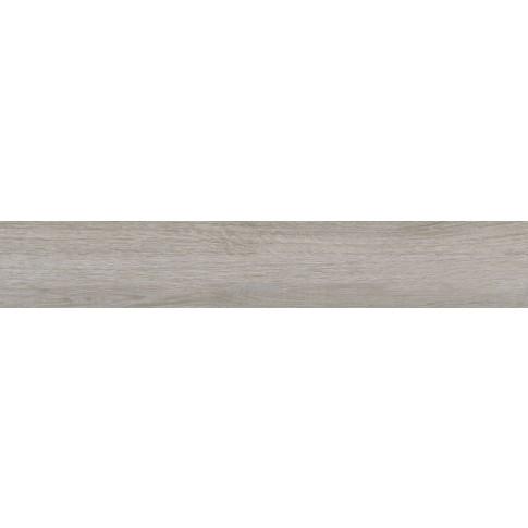 Гранитогрес калиброван Аспен сив 16,5/100 9605, Ceramica Fiore 6