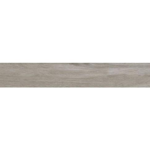 Гранитогрес калиброван Аспен сив 16,5/100 9605, Ceramica Fiore