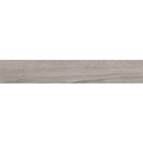 Гранитогрес калиброван Аспен сив 16,5/100 9605, Ceramica Fiore 7