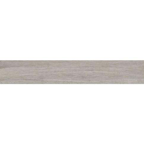 Гранитогрес калиброван Аспен сив 16,5/100 9605, Ceramica Fiore 4