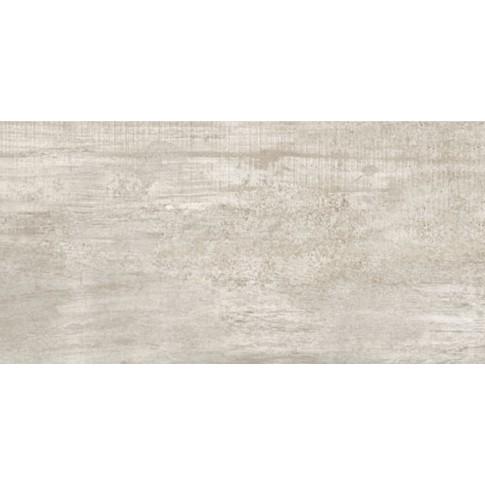 Гранитогрес калиброван Атланта сив 50/100 9606, Ceramica Fiore 4