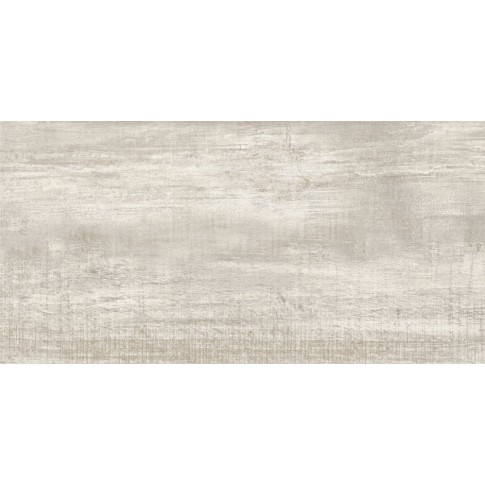 Гранитогрес калиброван Атланта сив 50/100 9606, Ceramica Fiore 3