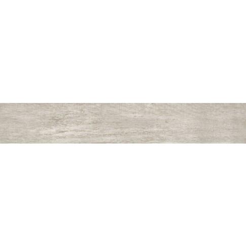 Гранитогрес калиброван Атланта сив 16,5/100 9607, Ceramica Fiore 8