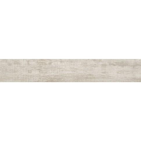 Гранитогрес калиброван Атланта сив 16,5/100 9607, Ceramica Fiore 7