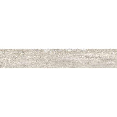 Гранитогрес калиброван Атланта сив 16,5/100 9607, Ceramica Fiore 3