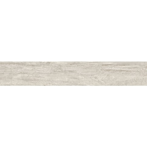 Гранитогрес калиброван Атланта сив 16,5/100 9607, Ceramica Fiore 4