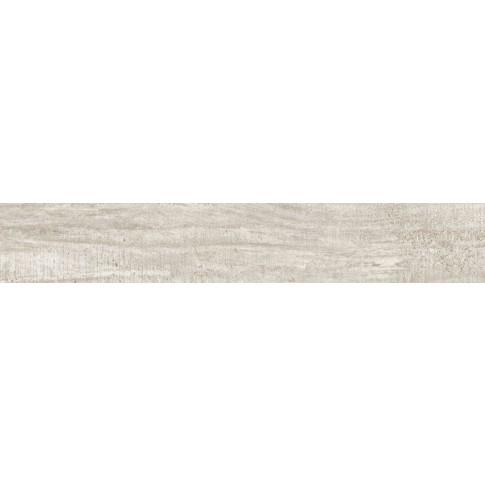 Гранитогрес калиброван Атланта сив 16,5/100 9607, Ceramica Fiore 5