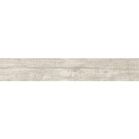 Гранитогрес калиброван Атланта сив 16,5/100 9607, Ceramica Fiore 6