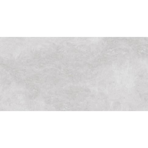 Гранитогрес калиброван Тампа сив 50/100 9611, Ceramica Fiore 2
