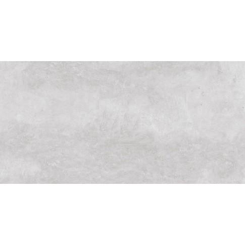 Гранитогрес калиброван Тампа сив 50/100 9611, Ceramica Fiore 4