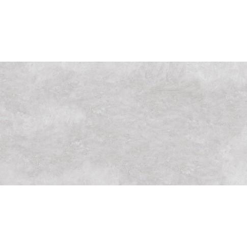 Гранитогрес калиброван Тампа сив 50/100 9611, Ceramica Fiore 3