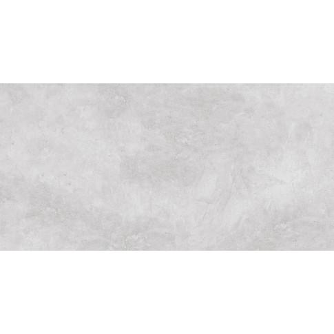 Гранитогрес калиброван Тампа сив 50/100 9611, Ceramica Fiore 5